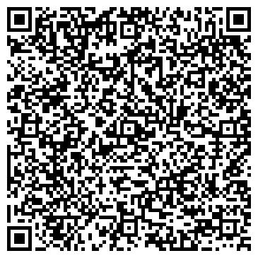 QR-код с контактной информацией организации Спецснаб Полесье, ЧП