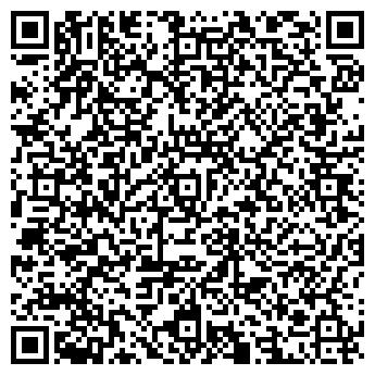QR-код с контактной информацией организации Dsmotor, СПД