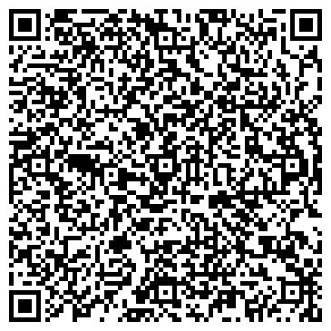 QR-код с контактной информацией организации Завод Промкондиционер, ЗАО