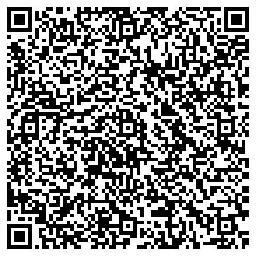 QR-код с контактной информацией организации Штандарт МК-2005, ООО