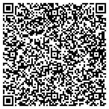 QR-код с контактной информацией организации АУМА Технологии Автоматизации, ООО