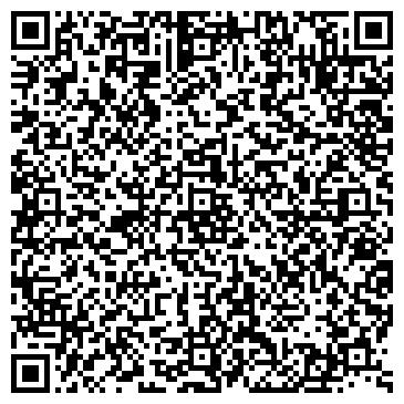 QR-код с контактной информацией организации Турбо-Техника, ИТЦ ООО