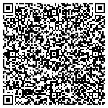 QR-код с контактной информацией организации Живолупова, ЧП