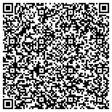 QR-код с контактной информацией организации ФОП Килинкаров В.М., ЧП