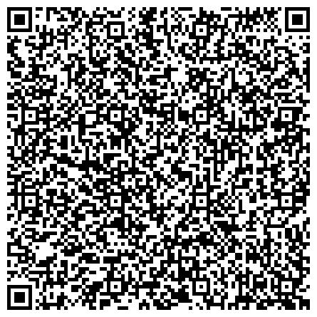 QR-код с контактной информацией организации ДОНСКОЙ ТЕАТР ДРАМЫ И КОМЕДИИ ИМ. В. Ф. КОМИССАРЖЕВСКОЙ, КАЗАЧИЙ ТЕАТР