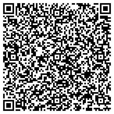 QR-код с контактной информацией организации Микрофлекс Украина, ЧП