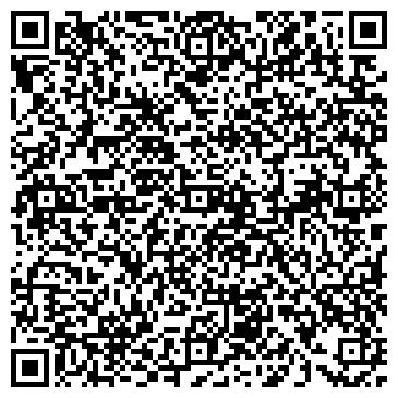 QR-код с контактной информацией организации Стройснабсервис, ПКФ