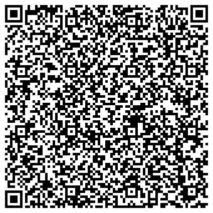 QR-код с контактной информацией организации Завод исполнительных механизмов, ОАО