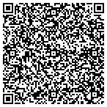 QR-код с контактной информацией организации Спецмонтажмодуль, ООО