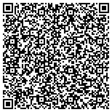 QR-код с контактной информацией организации Конотопский арматурный завод, ПАО