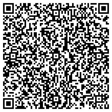 QR-код с контактной информацией организации Укревроимпорт, ООО