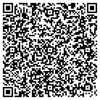 QR-код с контактной информацией организации Константинов, ЧП