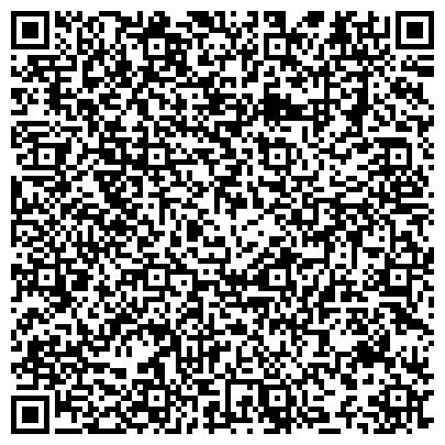 QR-код с контактной информацией организации Приднепровский механический завод, ООО