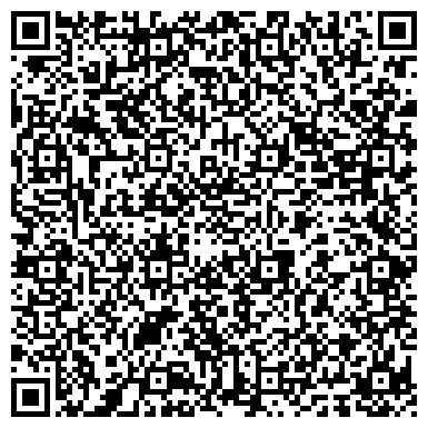 QR-код с контактной информацией организации Агрегат-Эко-Сервис, ООО