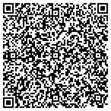 QR-код с контактной информацией организации АГРО БАЗИС ООО