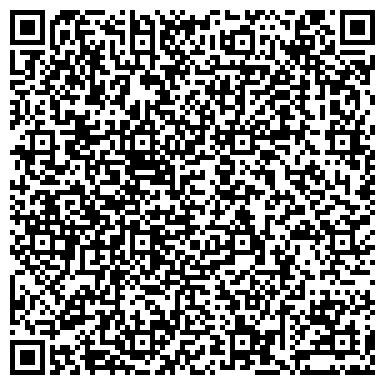 QR-код с контактной информацией организации Криворожвентиляция, ЧП