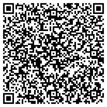 QR-код с контактной информацией организации Ж.А.К., ЧП