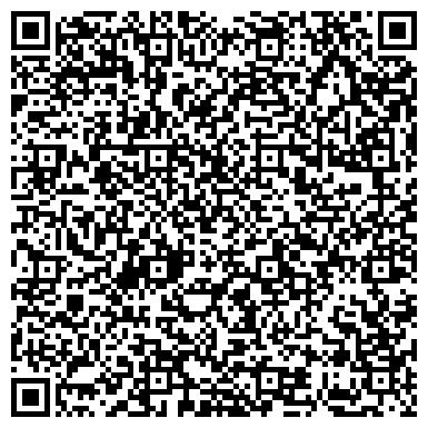 QR-код с контактной информацией организации Трансмашинвест, ДП ОАО ХК Лугансктепловоз