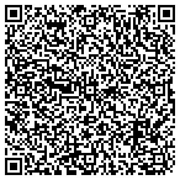 QR-код с контактной информацией организации Энерго Альянс , ООО