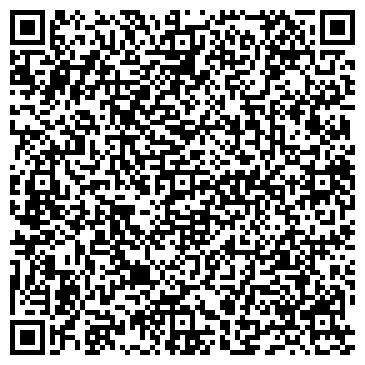 QR-код с контактной информацией организации Элкопласт-Укр, ООО