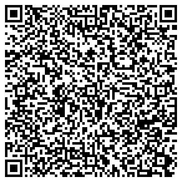 QR-код с контактной информацией организации Пезал, СПД ( Pezal )