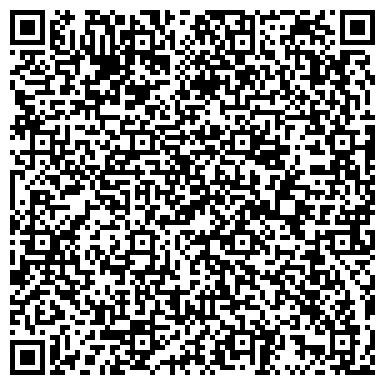 QR-код с контактной информацией организации Ф. М. - Тандем, ООО