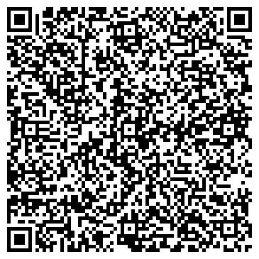 QR-код с контактной информацией организации Имидж ЛТД, ООО