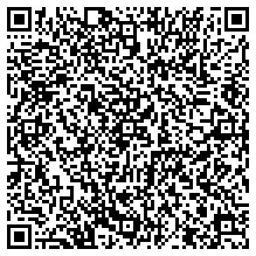 """QR-код с контактной информацией организации Общество с ограниченной ответственностью ООО """"ПРО-свит"""""""