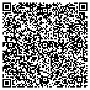 QR-код с контактной информацией организации Славсант, СО