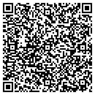 QR-код с контактной информацией организации ООО СТИЛМАСТЕР