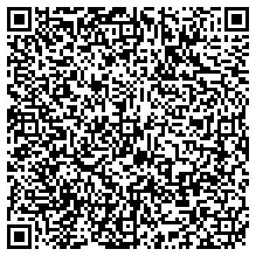 QR-код с контактной информацией организации Компания Туран, ООО