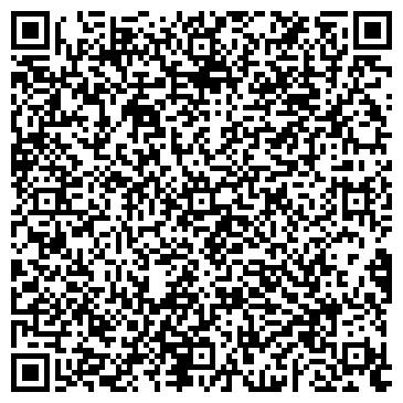 QR-код с контактной информацией организации Укринвестмаш, ООО