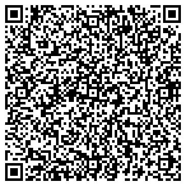 QR-код с контактной информацией организации Мовчан А.В., СПД