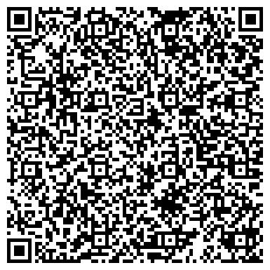 QR-код с контактной информацией организации ЗАВОД АВИАЦИОННОГО ТЕХНОЛОГИЧЕСКОГО ОБОРУДОВАНИЯ №31