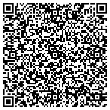 QR-код с контактной информацией организации ВНИИкомпрессормаш НПАО, АО