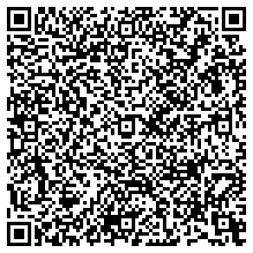QR-код с контактной информацией организации МБ Топэнсервис, ООО