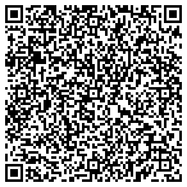 QR-код с контактной информацией организации Нефтегазстройизоляция, ЧАО ПИИ СИТ
