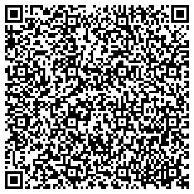 QR-код с контактной информацией организации На пикник, ООО