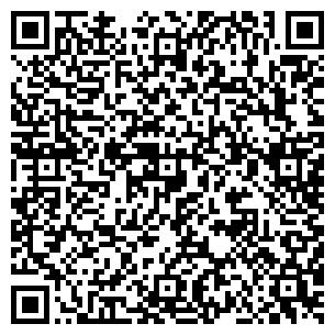 QR-код с контактной информацией организации Центролит, ПАО