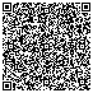 QR-код с контактной информацией организации Полиант Плюс, ЧП ПФ