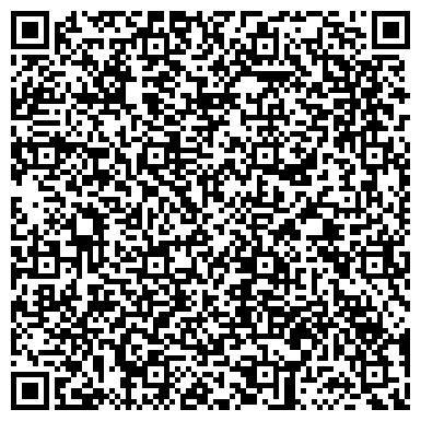 QR-код с контактной информацией организации Дизельный завод, ПАО