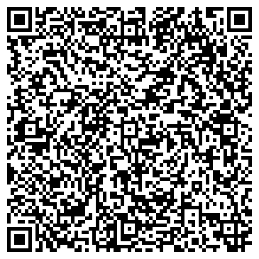 QR-код с контактной информацией организации Криопром, ООО ПКФ