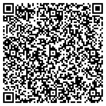 """QR-код с контактной информацией организации Общество с ограниченной ответственностью ООО МП """"Азовмашпром"""""""