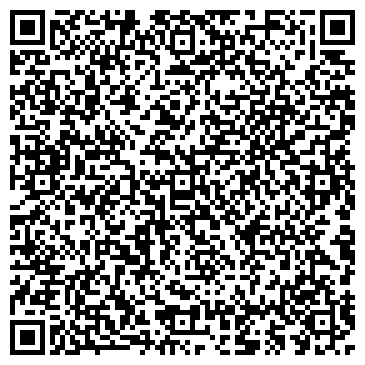 QR-код с контактной информацией организации Alex VoDa, ЧП
