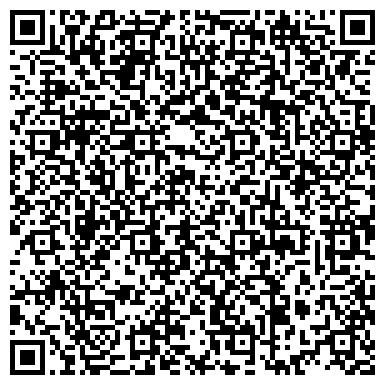 QR-код с контактной информацией организации Украинская технологическая компания, ООО