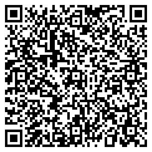 QR-код с контактной информацией организации Спецкран, ООО