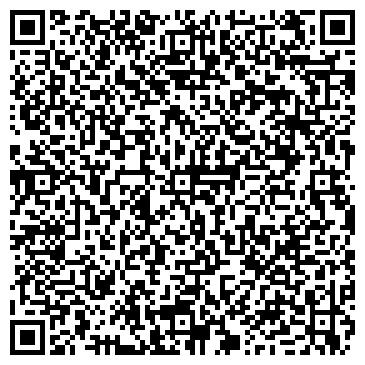 QR-код с контактной информацией организации AgrarUkraineBastian (АграрЮкреинБастиан)