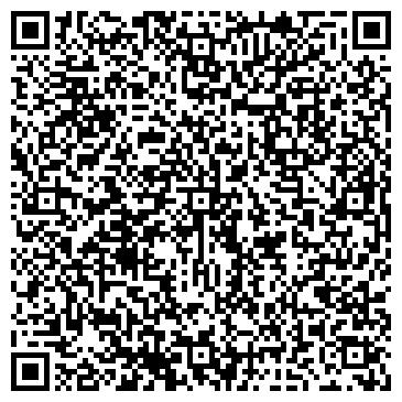QR-код с контактной информацией организации Казанка Украина, ООО