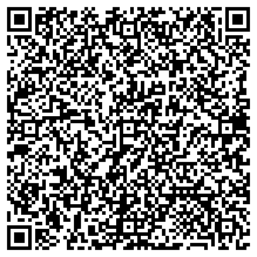 QR-код с контактной информацией организации ТПФ Гетьман, ЧП