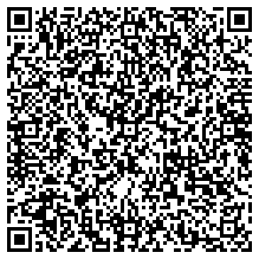 QR-код с контактной информацией организации Азовобщемаш, ПАО